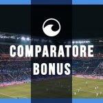 Comparatore bonus: come funziona e come utilizzarlo per incrementare le vincite