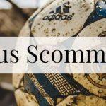 Il bonus scommesse come funziona? scopriamo le offerte e quali sono i migliori bookmakers