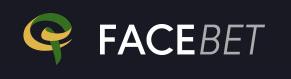 Facebet