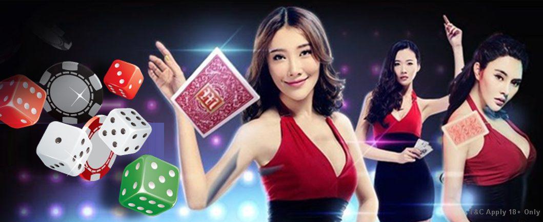 big casino bonus 2