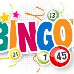 Bingo con bonus di benvenuto: tante proposte di alto livello