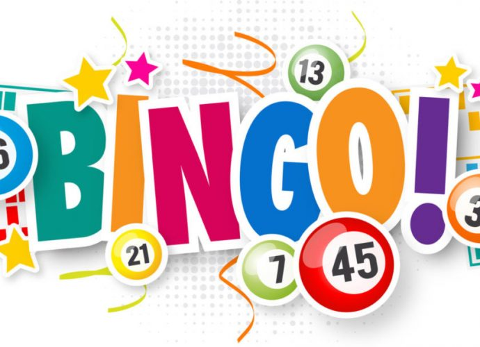 bingo con bonus di benvenuto