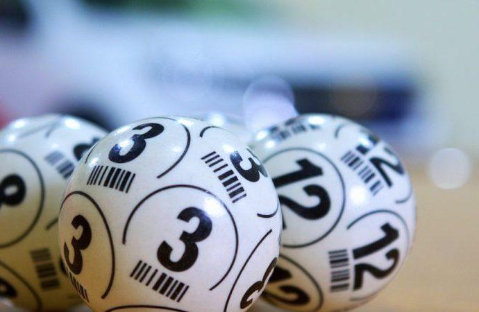 bingo online bonus senza deposito