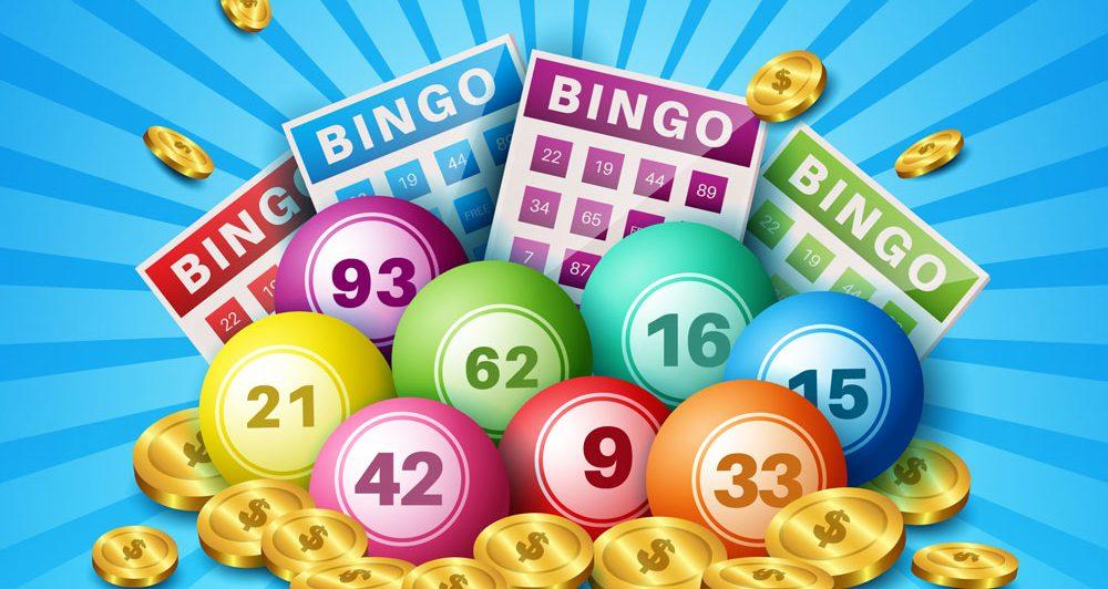 bonus bingo 3