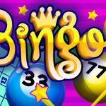 Bonus bingo, tante occasioni da non perdere per chi adora il bingo online