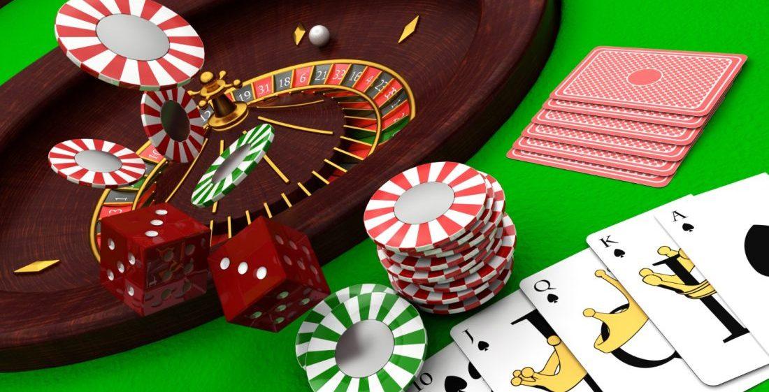 casino online con bonus 2
