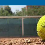 Eurobet scommesse sportive online, tra i migliori 10 siti del settore