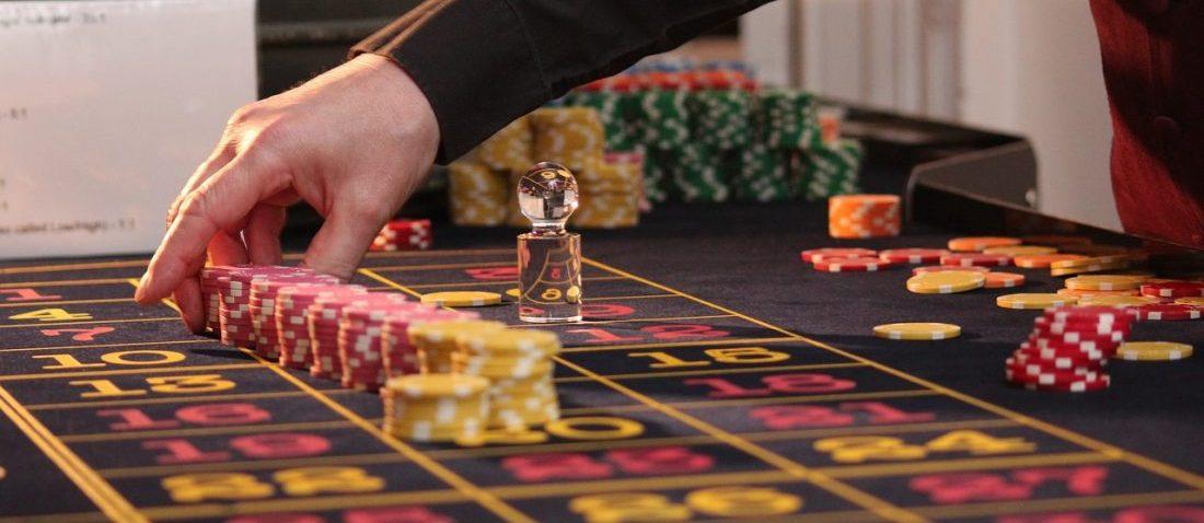 bonus roulette 3