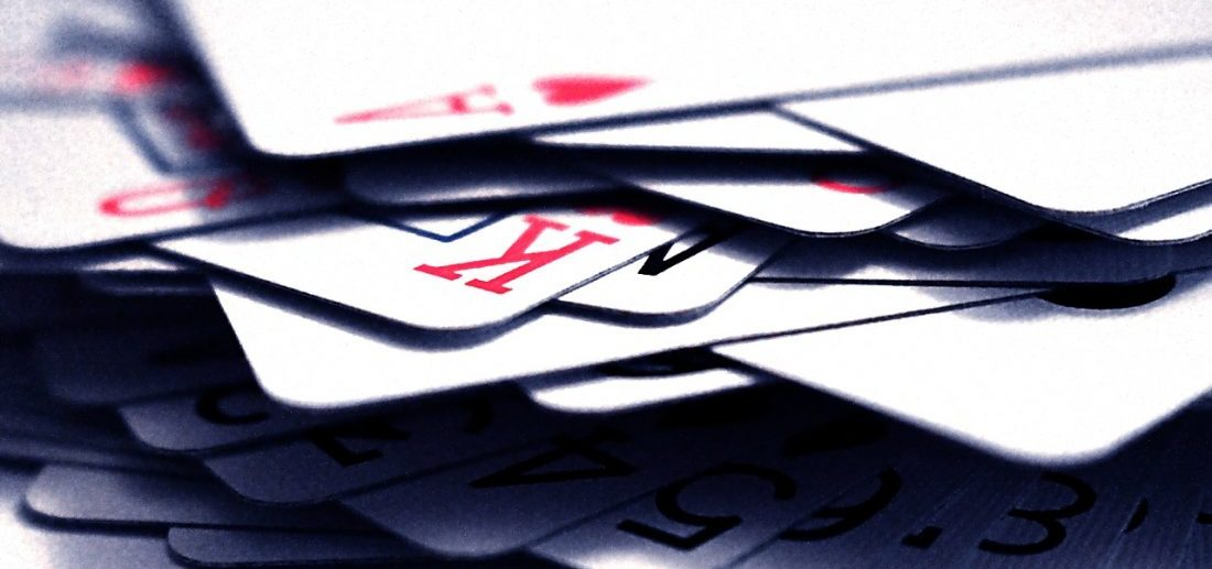 bonus senza deposito poker 2