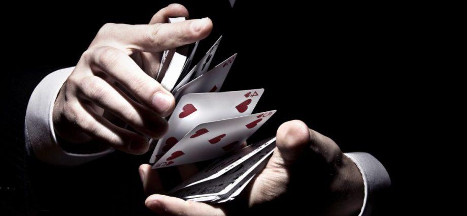 bonus senza deposito poker