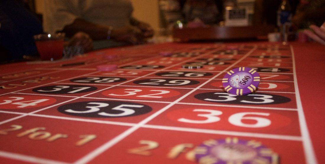 live roulette benvenuto 3
