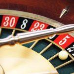 Live roulette benvenuto: segreti e bonus di un gioco online molto apprezzato