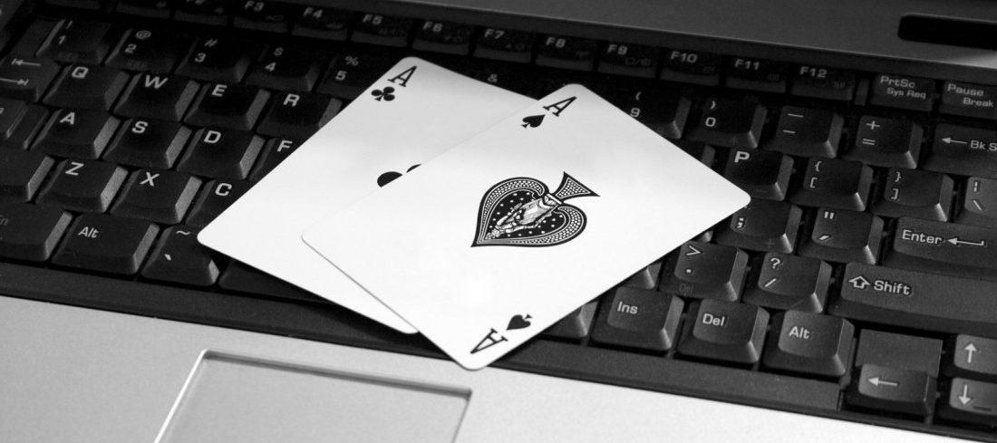 poker bonus benvenuto 2