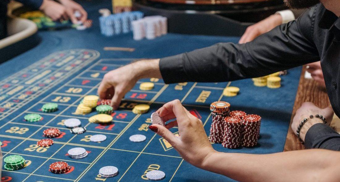 roulette bonus senza deposito 2