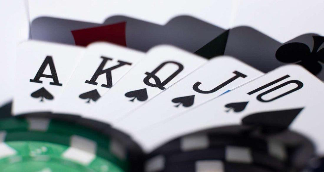 bonus casino 2