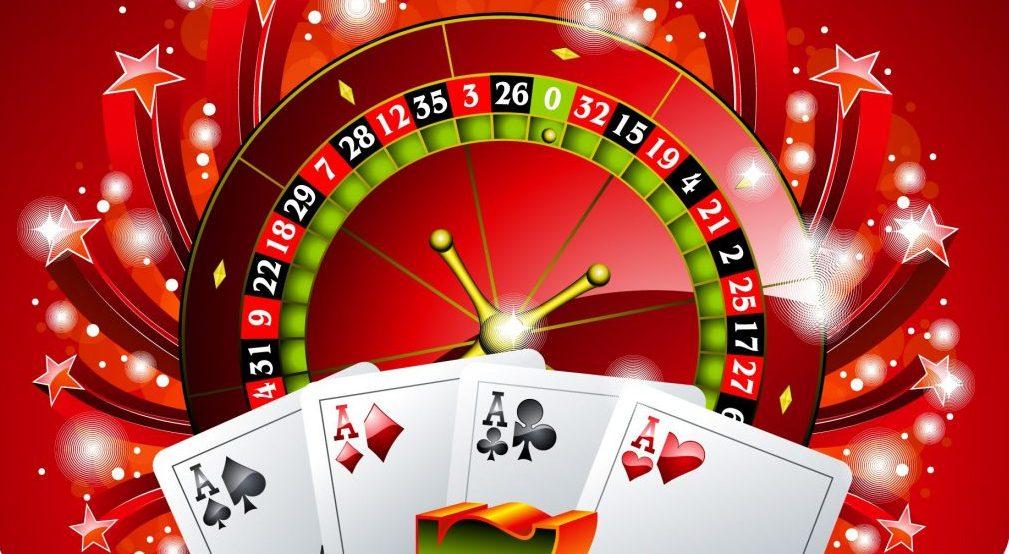bonus casino 3