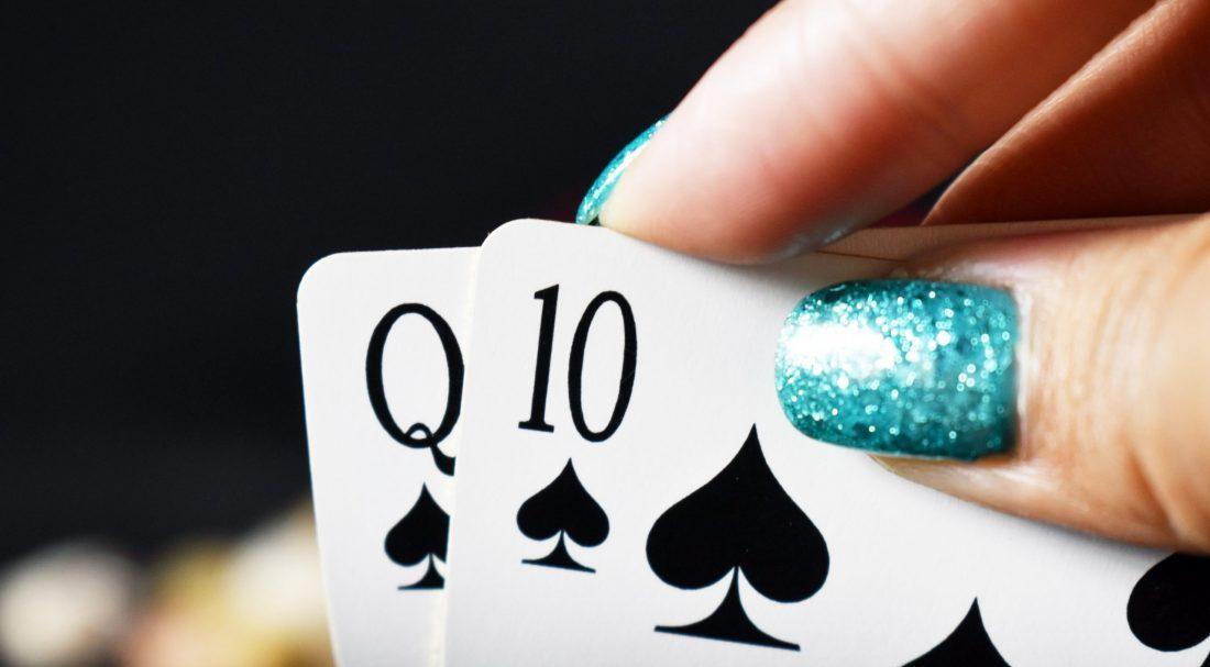 bonus poker 2
