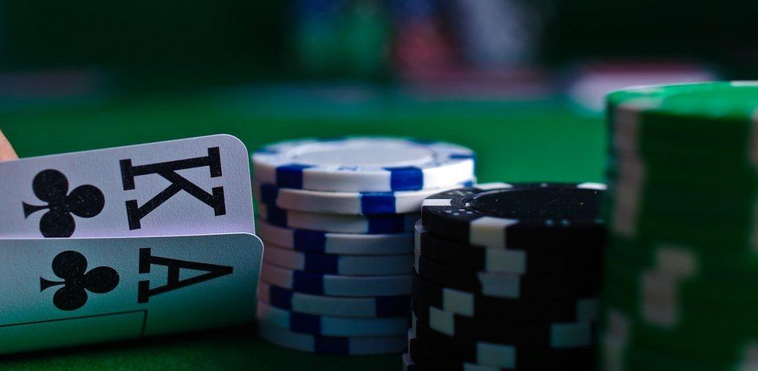 bonus poker immediato