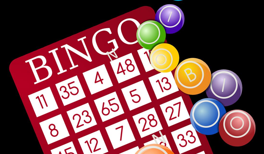 goldbet bonus bingo