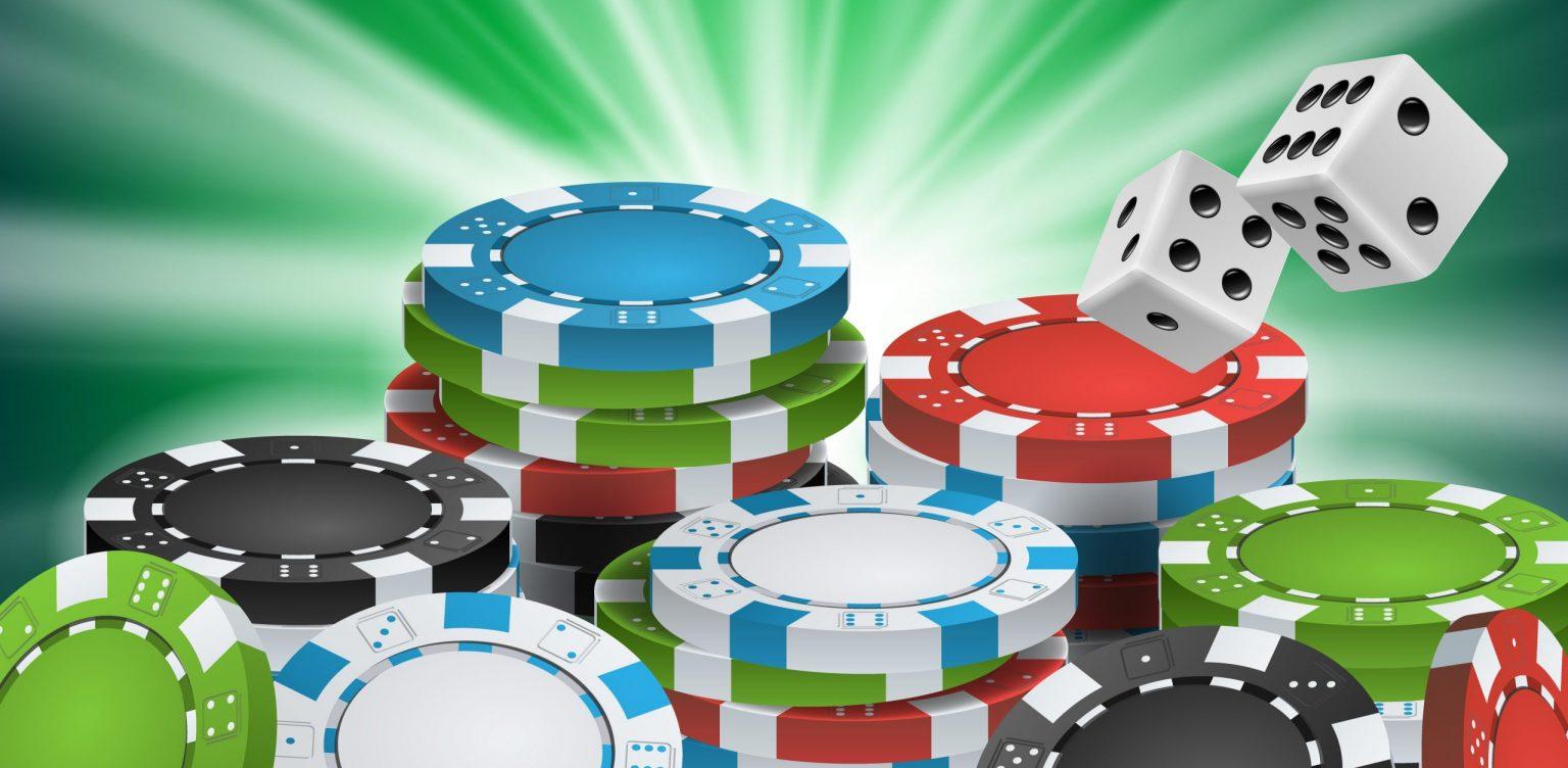 Peoples Poker bonus benvenuto