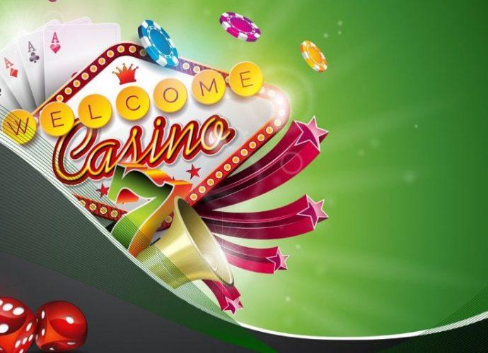 bonus casino senza deposito immediato