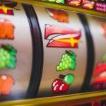 Gioca gratis alle slot machines e vinci bonus e free spin ogni giorno dell'anno: segui le tue passioni e aumenta il tuo Jackpot