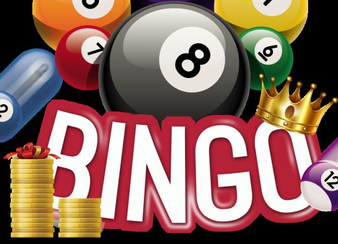gd bingo
