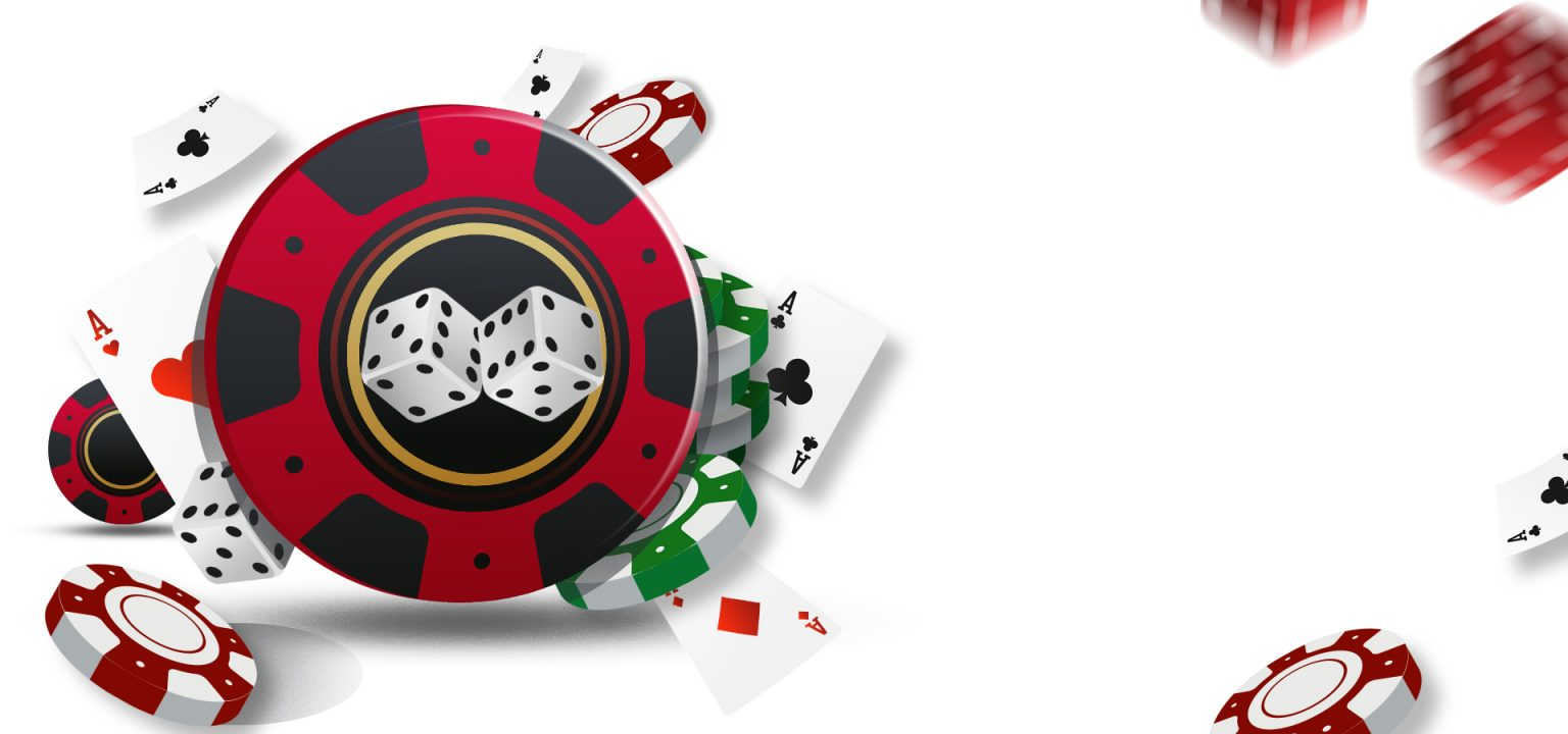 bonus star casino
