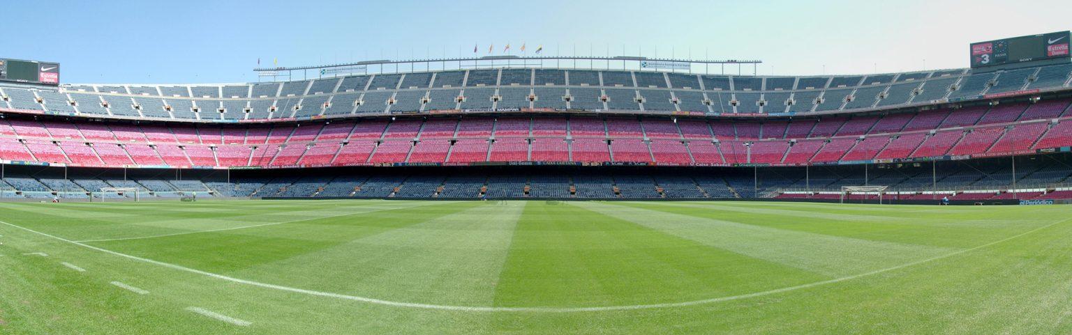 migliori siti scommesse calcio