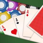 Siti poker bonus: quali sono offerte e promozioni da cogliere al volo